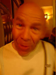 Dominic Littlewood New show - dominic-littlewood-new-show-4