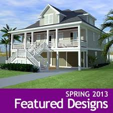 Find A Builder   Coastal Home Plans  Are you ready to build your place at the beach  but haven    t quite found the perfect home plan yet  Preview this special collection of our best selling