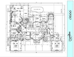 Commercial Building    view FLOOR PLAN
