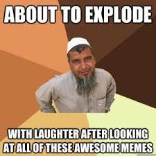 Memes List | Kappit via Relatably.com