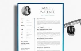 resume sample word format format word latest resume sample word format seo analyst resume template word psd and indesign format professional seo analyst