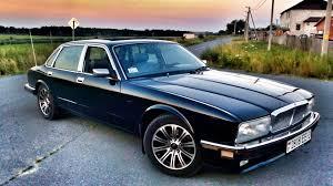 Jaguar XJ Daimler <b>Double</b> Six   DRIVE2
