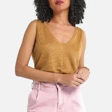 Купить женскую <b>футболку</b>, топ по привлекательной цене ...