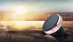 <b>Magnetic Car Phone</b> Mount (Outside With <b>Metal</b> Around) - <b>Mobile</b> ...