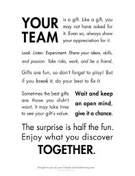work as a team quote team player quotes for work quotesgram work as a team quote 42 inspirational teamwork quotes godfather style