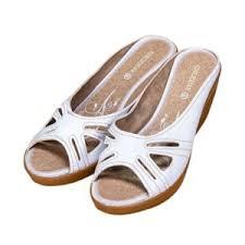 Обувь женская Gezer (арт. 6802) Fix Price - ««…Купить или не ...