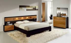 good bedroom color feng shui apply feng shui colour