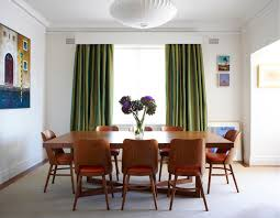 point piper art deco inspired contemporary dining room art deco dining