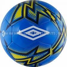 <b>Мяч футбольный</b> №5 <b>UMBRO NEO</b> TRAINER   Спортоптом ...
