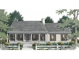 Cape Cod House Plans at eplans com   Colonial Style HomesBLUEPRINT QUICKVIEW  middot  Front