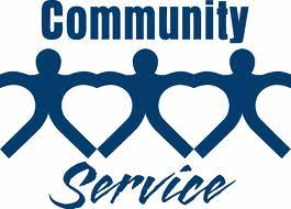 Image result for community service