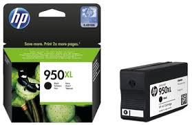 <b>Картридж</b> для принтера <b>HP 950XL</b> CN045AE черный купить в ...