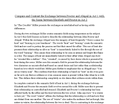 write essay short story henry v analysis essayhow to write analysis essay of short story English Practice over the Internet