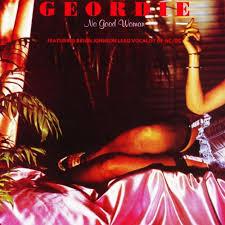 <b>Geordie</b> - <b>No Good</b> Woman Lyrics and Tracklist | Genius