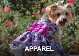 <b>Dog</b> Boutique <b>Designer Clothes</b> : <b>Luxury Dog</b> Beds & Products ...