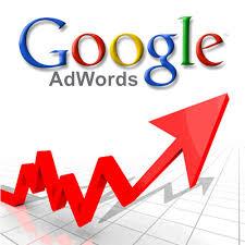 αποτελεσματική διαφήμιση στο google adwords
