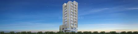 4 bhk multistorey apartment for in khar west mumbai 2255 4 bhk multistorey apartment in benchmark solus at waterfield road image