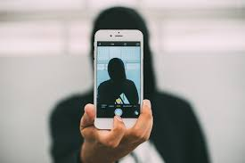 Image result for mobile phone frauds
