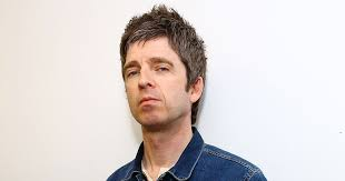 Noel Gallagher Compares Apple Music to George Orwell - Rolling ...