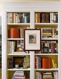 bookshelf styling decorating bookshelves organizing bookshelves bookcase style styled shelves white bookshelves bookshelf design bookcase ideas bookcase book shelf library bookshelf read office