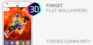 Live Wallpapers Parallax <b>Hologram</b> 4K HD - Apps on Google Play
