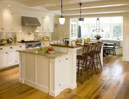 Country Kitchen Layouts Country Kitchen Islands Ideas Home Design Ideas