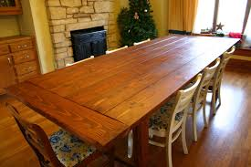 Dining Room Tables Plans Download Building Plans Dining Room Table Pdf Plans Patio Cover