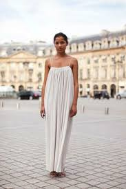 Watch Her Go <b>Maxi</b> on Wanelo | <b>clothes</b> in 2019 | Dresses, <b>Fashion</b> ...