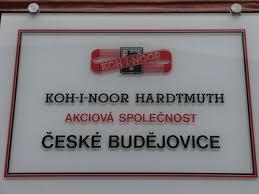 <b>Koh</b>-i-<b>Noor</b> Hardtmuth — Википедия