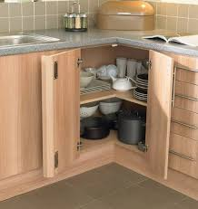 kitchen cabinets storage solutions awesome cabinet
