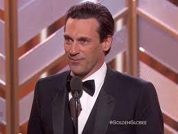 Resultado de imagen de golden globe awards 2016