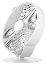 <b>Настольный вентилятор Stadler Form</b> Tim — купить по выгодной ...