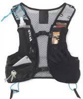 <b>Рюкзаки</b> SILVA купить в интернет магазине