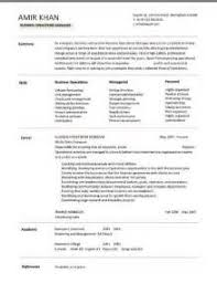 resume for operations manager business operations manager resume dayjob operation manager resume