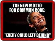 Stop Common Core MEME on Pinterest | Common Cores, Education and ... via Relatably.com