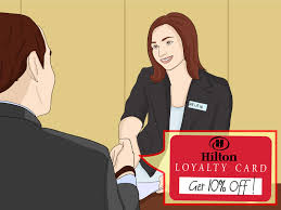 how to elope in las vegas 9 steps pictures wikihow get a room upgrade in las vegas