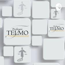 Professor Temístocles Telmo