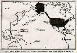 「William Henry Seward, Sr and alaska」の画像検索結果