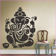 Small Picture Decoration Indian Wall Decor Home Decor Ideas