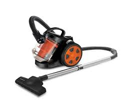 <b>Пылесос Polaris PVC 1516</b> оранжевый - купить в 05.RU, цены ...
