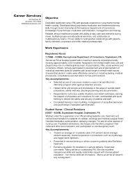registered nurse resume sample sample nursing resume rn resume resume sample for nurses resume template and cover letter oncology nurse resume oncology registered nurse