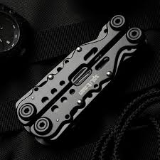 Special Price For tactic multi tools <b>knife</b> list and get free shipping ...