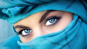 Image result for eyes are the windows to your soul