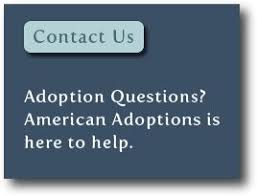 Quotes From People About Adoption. QuotesGram