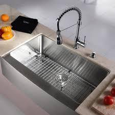fresh kitchen sink inspirational home: fresh farmhouse stainless steel undermount kitchen sink with farmhouse stainless steel undermount kitchen sink ideas for