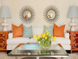 delightful first home decorating ideas inside likable vintage home appealing small space living