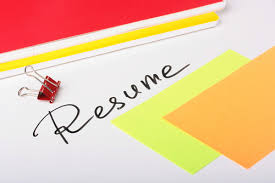bsr   resume sample library and more   resume