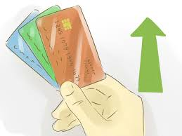 3 ways to be a debt collector wikihow be debt
