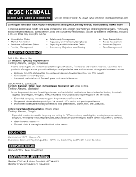 administrative assistant resume samples resume examples hvac administrative assistant resume samples job resume objective for medical and healthcare job resume objective for