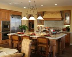Country Kitchen Layouts Inspiring Country Kitchen Country Kitchen Design Country Kitchen